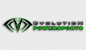 Evolution Powersport